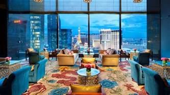 top hotels in vegas 10 most luxurious hotels in las vegas