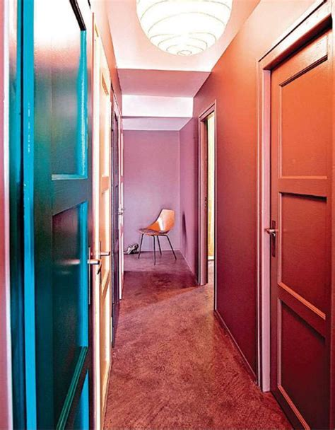 17 best images about coloured doors housing on doors bauhaus and chicago apartment
