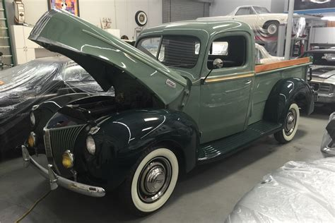 1941 ford deluxe 1941 ford deluxe 202287