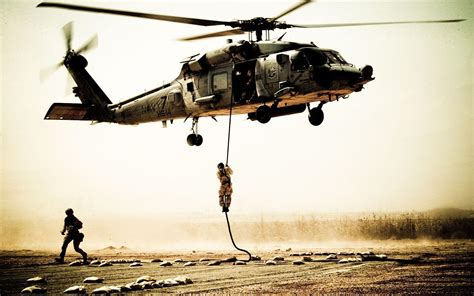 Wallpaper Black Hawk Down | black hawk down wallpapers wallpaper cave