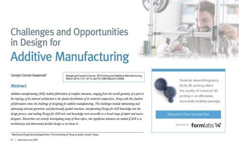 design and manufacturing uf 3d프린팅에 관한 무료 e book 하나 소개해드립니다 made in neverland 메이드 인