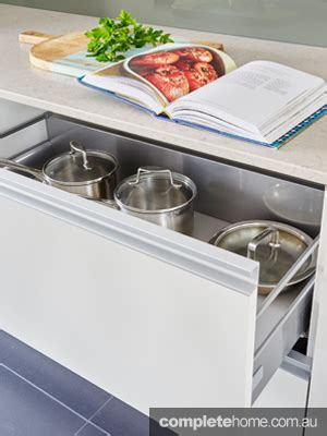 Wholesale Kitchens Willoughby by Room To Grow Family Kitchen Completehome