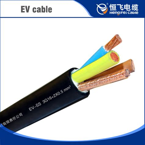 high voltage cable manufacturer china china high voltage cable hengfei wire and cable manufacturer