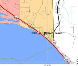 map of mexico florida 32410 zip code mexico florida profile homes