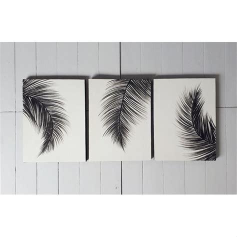 lukisan hitam putih keren  dinding koleksi rial