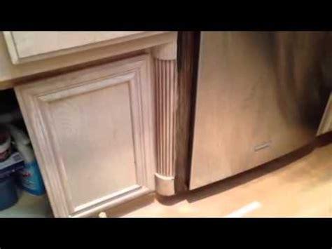 gel stain cabinets white antique gel stain glaze white wash cabinets