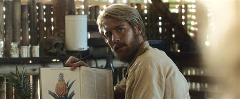 movie thor heyerdahl review kon tiki snitch and broken funerals snakes