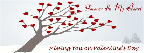 missing you on s day during s day www remembermegiftboutique