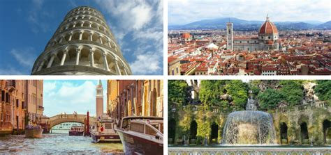 best day trips from rome 5 of the best day trips from rome