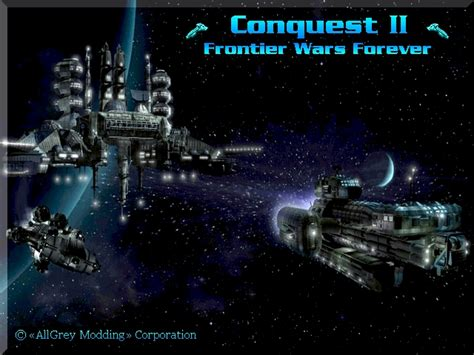 conquest frontier wars c fw patch for w 8 10 v 2 0 file conquest 2 frontier