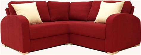2 seater corner sofa small small 2 seater corner sofa bed decor ideasdecor ideas
