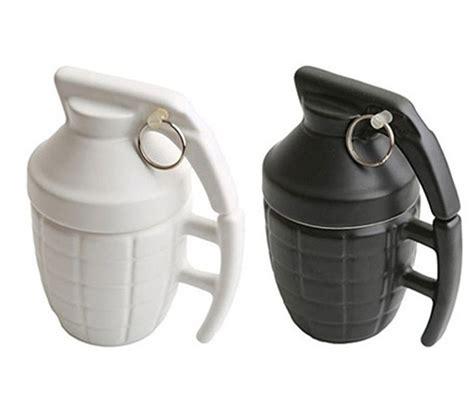 cool cups mugs gallery ebaum s world