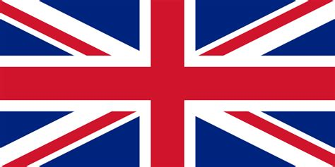 flags of the world england united kingdom flag from the flags of the world database
