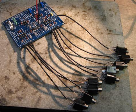 resistor hp 2k tempco resistor colors 28 images tempco resistor colors 28 images 6 band resistance
