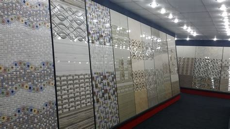 Ceramic Tile Designs For Bathrooms by Visit Our Showroom To Have A Glimpse Of New Arrivals In