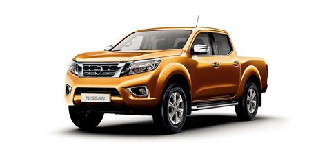 nissan navara 2018 2018 nissan navara prices in uae gulf specs reviews for