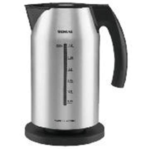 Siemens Porsche Kettle by Siemens Porsche Design Kettle Review Compare Prices
