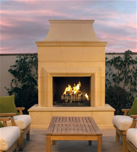 Fireplace Store Jacksonville Fl by Outdoor Pit Jacksonville Fl Heatilator Fireplaces