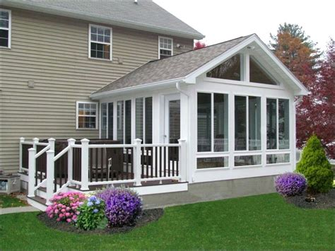 sunroom cost sunroom cost estimator glass sunroom addition cost