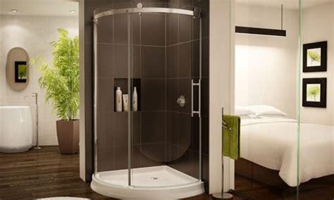 Superior Semi Custom Bathroom Vanities #5: P19ehm1rh3hcp1ro911bgvig14c48_continentalglass.jpg