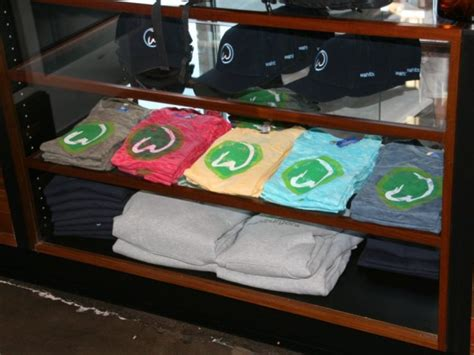 Wahlburgers Gift Card - wahlburgers has hot new clothing line hingham ma patch