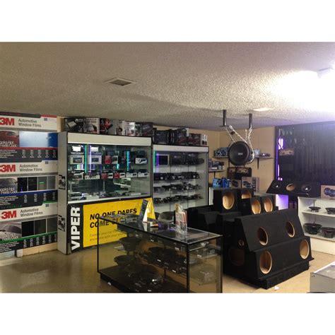 l parts store near me auto parts stores near me in south el monte california