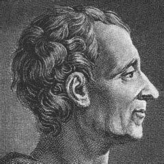 democracy in moderation montesquieu tocqueville and sustainable liberalism books top 25 quotes by baron de montesquieu of 226 a z quotes