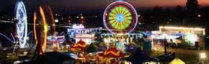 light show sacramento rides global winter sacramento