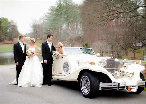 Car Seat Upholstery The Vehicles Rolls Royce Classic Wedding Limousine Car