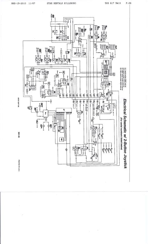ldv ignition switch wiring diagram ford expedition fuel