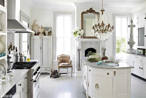 beautiful kitchens eat your heart out part one photos most beautiful kitchens