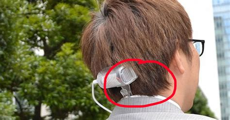 7 Extremely Cool Clothes I From Couture by 10 Really Cool Usb Gadgets That Will Redefine Your Usb
