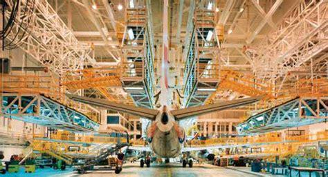 monarch seat allocation airport hangar design and construction
