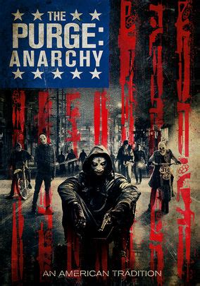 frank grillo documentary netflix the purge anarchy 2014 for rent on dvd and blu ray