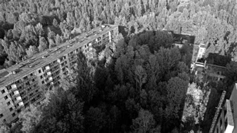 imagenes impactantes chernobyl las impactantes im 225 genes de la zona de exclusi 243 n de