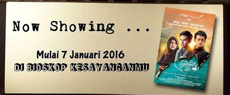 film bioskop indonesia this is cinta update daftar bioskop yang menayangkan film tausiyah