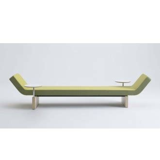 bench space flemming busk stephan hertzog space bench