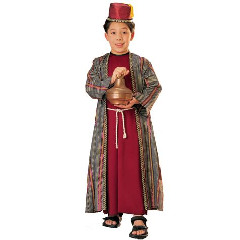 christmas nativity costumes christian christian costumes christmas nativity costumes kids