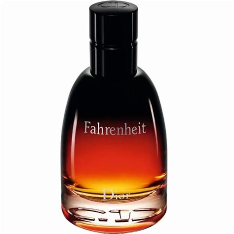 osmoz fahrenheit parfum s