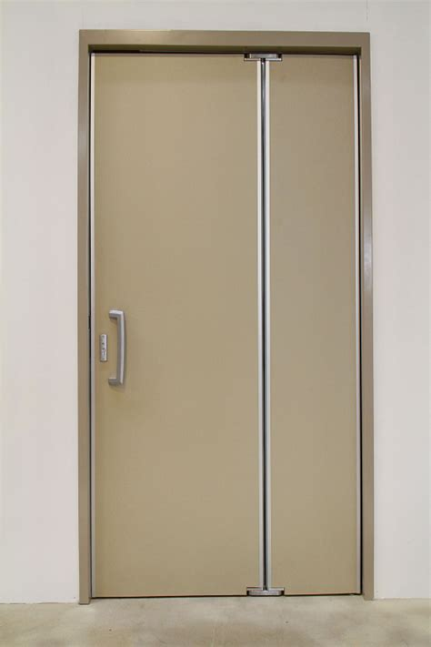 Pacific Door Company by Pacific Bi Fold Door Set Pacific Doors Eboss