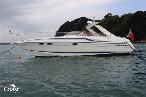 sunseeker portofino  power boat  sale wwwyachtworldcom