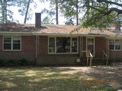 houses for sale georgetown sc georgetown county south carolina fsbo homes for sale georgetown county by owner fsbo