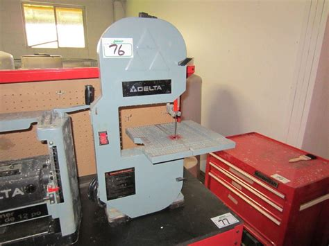 delta bench band saw delta bench band saw models pictures to pin on pinterest