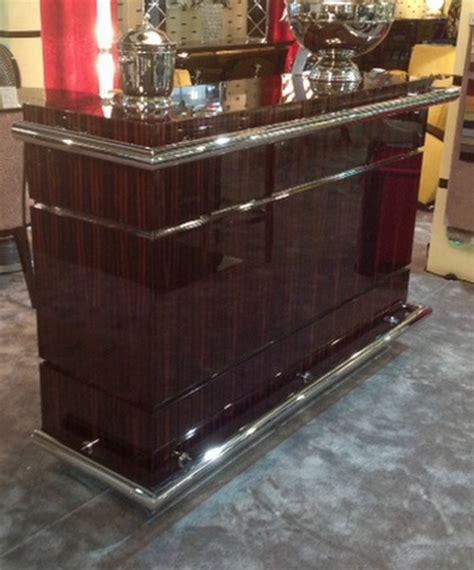 Comptoir Bar Arrondi by Amazing Meuble Bar Comptoir Dco With Comptoir