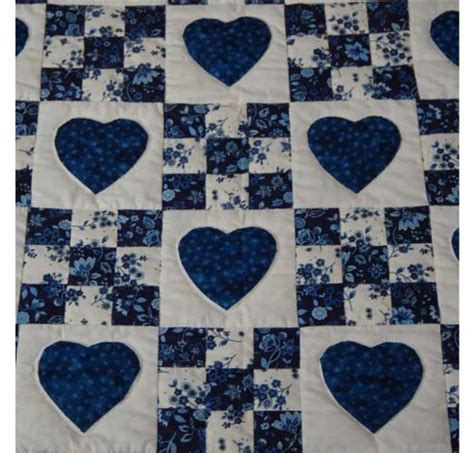 Where To Buy Handmade Quilts - 25 best ideas about patchwork quilts for sale on