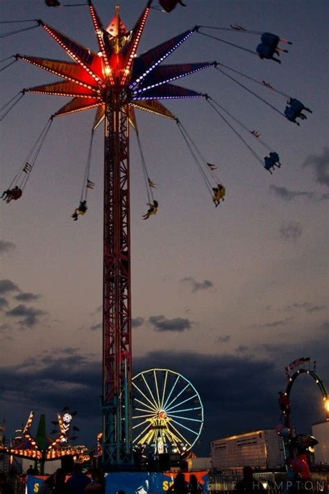 Garden State Plaza Carnival 17 Best Images About Ride At At The County Fair On