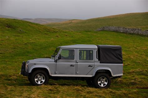 land rover kenya land rover defender pickup coming in 2017 kenya car