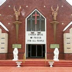 united house of prayer charlotte nc united house of prayer for all people charlotte mecklenburg story african black