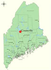 Maine Bed And Breakfast Directions To Greenville Inn Bed And Breakfast At