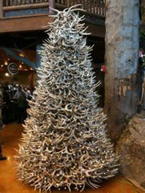 1000 images about o christmas tree on pinterest